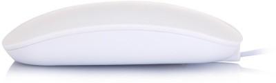 https://rukminim1.flixcart.com/image/400/400/j892zrk0/washing-bar/z/3/p/mini-ultrasonic-vibration-washing-machine-0-49-capital-original-imaeyb7suyjtyahn.jpeg?q=90