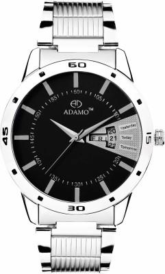 ADAMO A818SM02 Designer Analog Watch For Men
