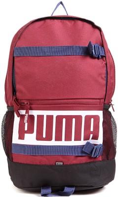 https://rukminim1.flixcart.com/image/400/400/j8aifm80/backpack/s/b/g/deck-7689901-laptop-backpack-puma-original-imaeybp2szkbskqh.jpeg?q=90
