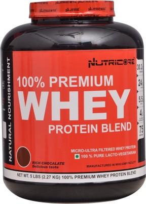 https://rukminim1.flixcart.com/image/400/400/j8aifm80/protein-supplement/z/9/k/ncwp5lbx1-nutricore-original-imaexnxwmbuzyfpq.jpeg?q=90