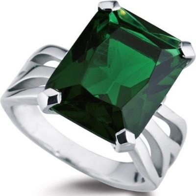 https://rukminim1.flixcart.com/image/400/400/j8aifm80/ring/t/z/m/adjustable-9087-ring-jaipur-gemstone-original-imaeycbefqzvf76h.jpeg?q=90