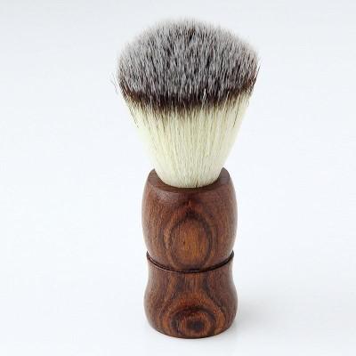 Pearl Pearl  SWB-01 SY Shaving Brush
