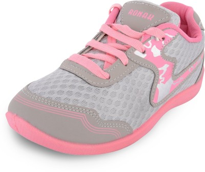 GreenBazar Cycling Shoes, Rock Climbing Shoes, Running Shoes, Hockey Shoes, Walking Shoes(Pink)