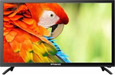 Polaroid 50cm (19.5 inch) HD Ready LED TV(LEDP019A)
