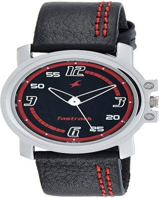 Image of Fastrack N Watch - For Men