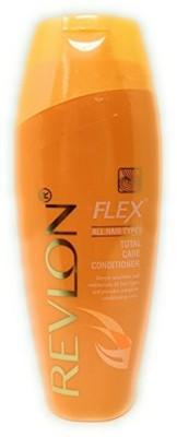 Revlon Flex Total Care Conditioner (400ML)