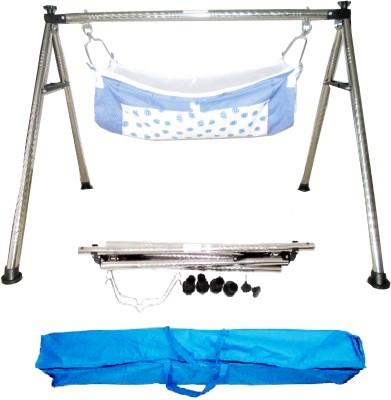 https://rukminim1.flixcart.com/image/400/400/j8bxvgw0-1/crib-cradle/b/a/g/kr03-cradle-smart-baby-products-original-imaeycvxu8vggnvv.jpeg?q=90