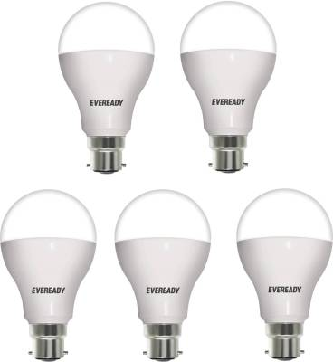 Eveready 12W Standard B22 1080L LED Bulb.. Image
