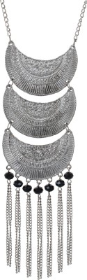 Up to 80% Off Necklaces & Chains Voylla, Jewels Galaxy,