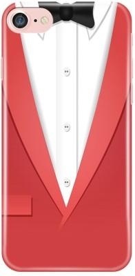 https://rukminim1.flixcart.com/image/400/400/j8ddbbk0-1/cases-covers/back-cover/f/d/h/flipkart-smartbuy-i8-fk-235-original-imaeydgztzhnbfzm.jpeg?q=90