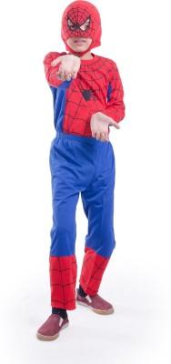 https://rukminim1.flixcart.com/image/400/400/j8ddbbk0-1/kid-costume-wear/4/w/n/60-fncdw0015aa4-fancydresswale-72-original-imaesgjggzm8gfke.jpeg?q=90