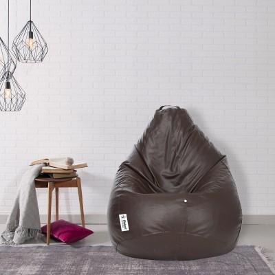 From ₹1,299 Bean Bags Flipkart SmartBuy