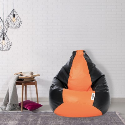 From ₹539 Bean Bags Covers Budget Furniture