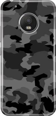 Designer Mobile Back Covers (At ₹199)