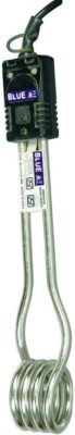 Rg plus rado 1500 W Immersion Heater Rod(water) at flipkart