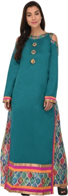 Aarti Collections Women