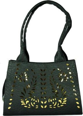 https://rukminim1.flixcart.com/image/400/400/j8esr680/hand-messenger-bag/r/f/m/black-beauty-ct168-shoulder-bag-spero-original-imaeyerdb5waknwr.jpeg?q=90