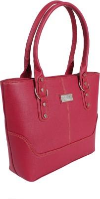 https://rukminim1.flixcart.com/image/400/400/j8esr680/hand-messenger-bag/t/8/q/made-in-italy-hand-bag-slwitbag-38-shoulder-bag-shahazadi-original-imaet3nynpm9fvcb.jpeg?q=90