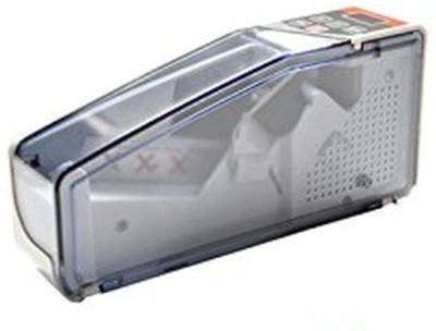 Sun-Max Sc 380 With Fake Notes Detection Note Counting Machine(Counting Speed - 1000 notes/min)