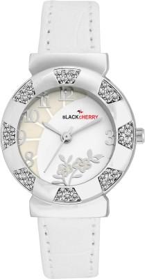 black cherry bc 01 watch Watch  - For Girls