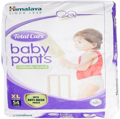 https://rukminim1.flixcart.com/image/400/400/j8g870w0-1/diaper/r/f/c/total-care-extra-large-size-baby-pants-diapers-54-count-xl-54-original-imaeygvmhm8uhyxb.jpeg?q=90