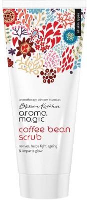 https://rukminim1.flixcart.com/image/400/400/j8g870w0-1/scrub/s/3/n/100-coffee-bean-scrub-100-ml-aroma-magic-original-imaeygwr5xvcjbzx.jpeg?q=90