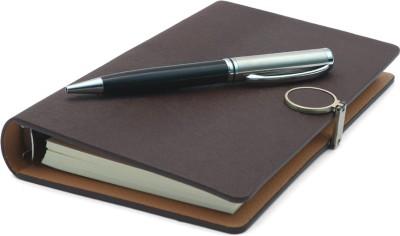 https://rukminim1.flixcart.com/image/400/400/j8g870w0/diary-notebook/f/z/p/coi-coi-brown-designer-business-undated-planner-diary-with-pen-original-imaey6vf3hwjq2gk.jpeg?q=90