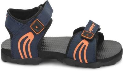 https://rukminim1.flixcart.com/image/400/400/j8g870w0/sandal/v/b/t/ss-702-8-sparx-n-blue-orange-original-imaeydw82xz8hn47.jpeg?q=90