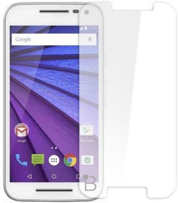 EWOKIt Tempered Glass Guard for Motorola Moto G Turbo Edition, Motorola Moto G Turbo Edition(Pack of 1)