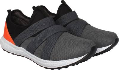 Aero Aspire Running Shoes For Men