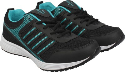 Karnaaz Canvas Shoes For Men(Black)