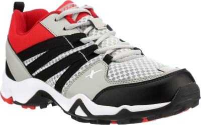 https://rukminim1.flixcart.com/image/400/400/j8g870w0/shoe/q/b/f/sx0284g-7-sparx-grey-black-original-imaeyfpucbgjm25e.jpeg?q=90