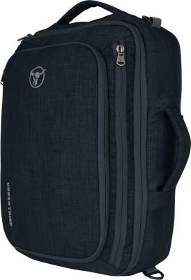 Urban Tribe Trans4 20 L Laptop Backpack Grey Urban Tribe Backpacks