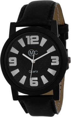Image of OM Collection Analog Watch - For Men