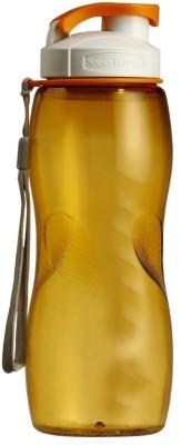 Shrih Sports Travel Orange Water Bottle 750 ml(Orange)