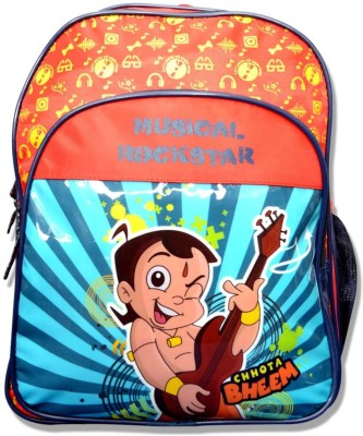 https://rukminim1.flixcart.com/image/400/400/j8j32q80/bag/u/t/g/chhota-bheem-school-bag-cb2-red-12-inches-chota-bheem-12-original-imaeyj5z4upcgrdf.jpeg?q=90