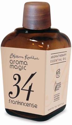 https://rukminim1.flixcart.com/image/400/400/j8j32q80/bath-essential-oil/q/s/v/20-frankincense-essential-oil-aroma-magic-original-imaeyj2cvgfmj6px.jpeg?q=90