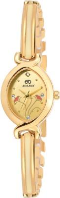 ADAMO AD33SM01 Shine Watch  - For Women