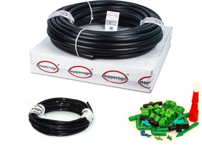 https://rukminim1.flixcart.com/image/400/400/j8kiikw0/drip-irrigation-kit/p/r/8/20plants-pepperagro-m-drip-kit-original-imaeyej3gz9jyhff.jpeg?q=90