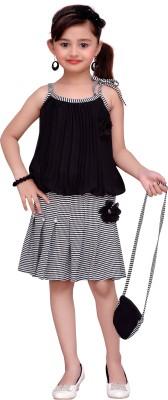 https://rukminim1.flixcart.com/image/400/400/j8kiikw0/kids-dress/u/g/f/18-24-months-g-1122-black-adiva-original-imaeyk37kvheug6r.jpeg?q=90