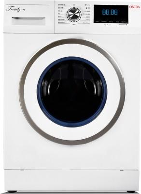https://rukminim1.flixcart.com/image/400/400/j8kiikw0/washing-machine-new/p/c/7/f75tdww-onida-original-imaeykyfx8bjasyz.jpeg?q=90