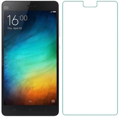 STRIKE Screen Guard for Mi Redmi Note 2 Prime  available at flipkart for Rs.349
