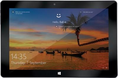 iBall Slide PenBook 32GB Tablet