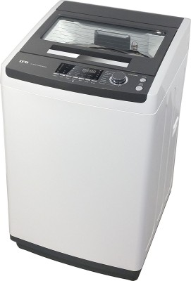 IFB 7 kg Fully Automatic Top Load Washing Machine is among the best washing machines under 25000