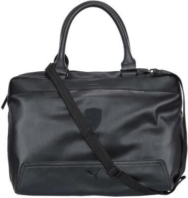 8258c7d7e7f1 ferrari-ls-handbag-puma-13-original-imaeymhd5gdfvgze.jpeg q 90