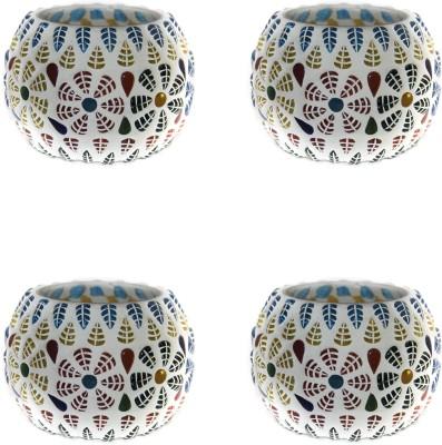 https://rukminim1.flixcart.com/image/400/400/j8ndea80/candle-tealight-holder/2/v/g/cb-tealight-set-of-4-1017-crafts-bazzar-original-imaeygdqz4fsfcgd.jpeg?q=90