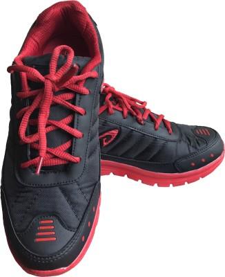 Buy Aqualite J-64 Running Shoes For Men