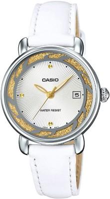 Casio Enticer A1043 Analog Watch