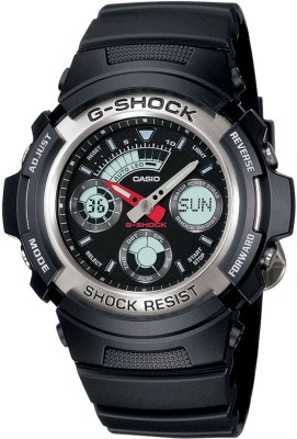 Image of Casio G219 G-Shock Watch - For Men