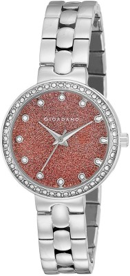 Giordano A2068-22  Analog Watch For Women